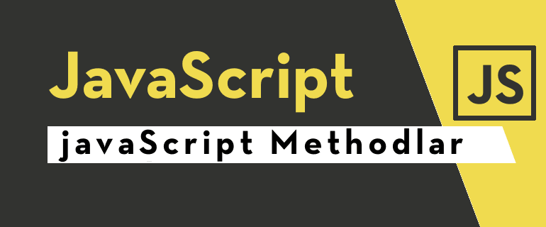 JavaScript Array flat() Method Kullanımı