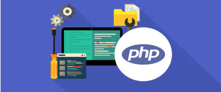 PHP Array_filter ve Array_reduce Nedir?