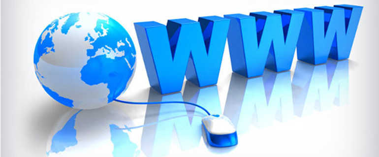 World Wide Web Nedir?